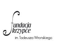 Fundacja Skrzypce