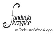 Fundacja Skrzypce im. Tadeusz Wrońskiego